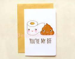 humor card etsy