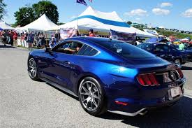mustang 50th anniversary edition 2015 mustang 50th anniversary limited edition