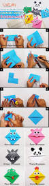 best 25 bookmarks ideas on pinterest book marks diy bookmarks