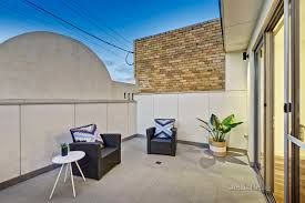 Ramsdens Home Interiors 101 51 Ramsden Street Clifton Hill Apartment For U2026 Jellis Craig