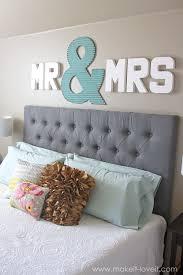 Living Room Furniture Ideas 2014 Gorgeous Luxury Master Bedroom Ideas About Interior Design Ideas