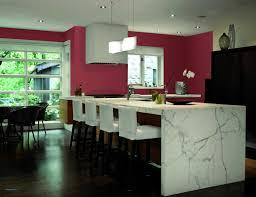 cuisine et couleurs couleur peinture cuisine tendance cheap peinture cuisine et de avec