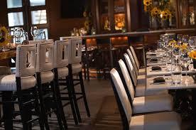 Chair Website Design Ideas Restaurant Supply Furniture Style Designs Ideas And Decors