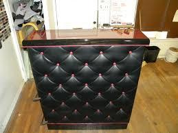 Upholstery Austin Texas Commercial Upholstery U2013 Austin Tx Grateful Threads Custom Upholstery