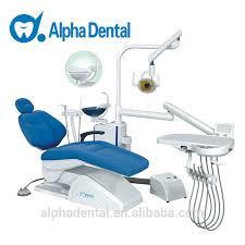 Dentist Chair For Sale Portable Dental Chair Portable Dental Chair Suppliers And