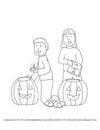pumpkin carving coloring pages bible verses halloween