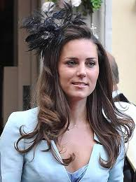 kate middleton s shocking new hairstyle 304783 kate middleton s shocking topless photos duchess of
