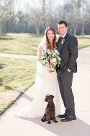 leigh pearce events blog winston salem wedding