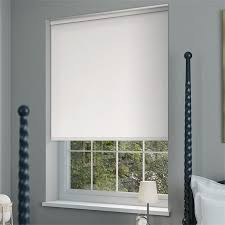 Cotton Roller Blinds Privacy Blinds The Perfect Blinds For 100 Privacy
