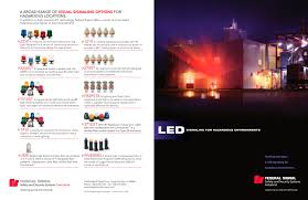 Home Lighting Design Pdf by Industrial Lighting Design Pdf Industrial Lighting Fixtures