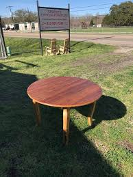 cypress tables in lafayette la custom cypress tables