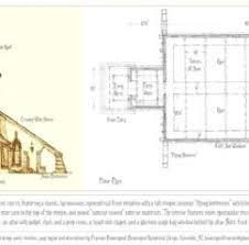 Church Floor Plans And Designs Home Design Amazing Church Designs by Home Design Baptist Church Floor Plans House Plans Modern
