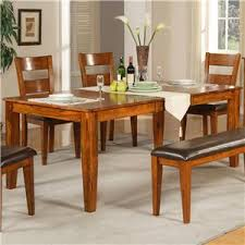 rooms to go kitchen furniture kitchen tables rochester henrietta county new york