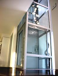 architectures home elevator plans home elevators residential for