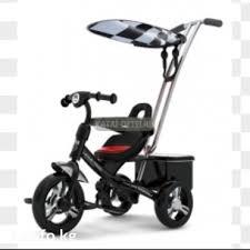 Smart Trike Recliner велосипед Smart Trike Recliner 4 в 1 коляски в кыргызстан на