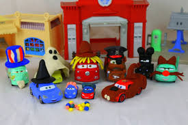 Simpsons Family Halloween Costumes by Play Doh Cars Halloween Play Doh Costumes Disney Cars 2 Micro