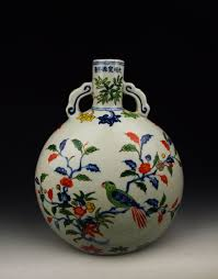 antiques bing images anything antique pinterest ware f c
