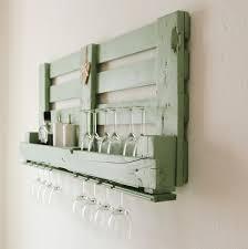 Mobel Fur Balkon 52 Ideen Wohnstil ᐅᐅ Palettenmöbel Selber Bauen Shop Anleitungen U0026 Ideen 2017