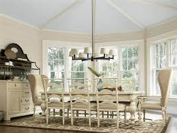 paula deen kitchen furniture 128 best paula deen s river house collection images on