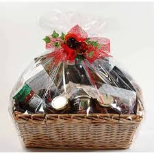 gift baskets for clients gifts gift baskets norella services