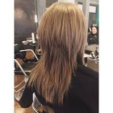 what is a convex hair cut trim and concave layers concave layers pinterest layering