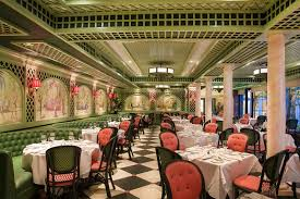 New Orleans Decorating Ideas Top Private Dining Rooms New Orleans Also Interior Home Trend
