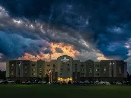 Comfort Inn Near Ft Bragg Fayetteville Nc Fayetteville Hotels Candlewood Suites Fayetteville Fort Bragg