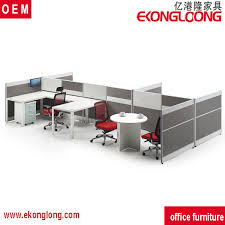 2010 Office Furniture by Buy Cheap China Wall Office Furniture Products Find China Wall