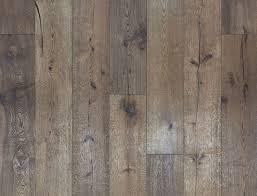19 best hardwood floors images on oak hardwood