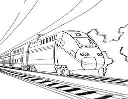 coloring pages train coloring picture train pictures coloring