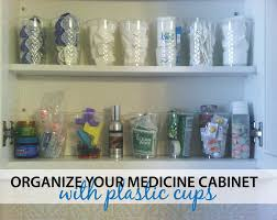 how to organize medicine cabinet how to organize medicine cabinet with organizing hacks a and gallery