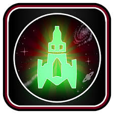 astro apk astro wars tabletop classic apk for nokia android apk