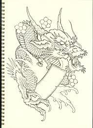 20 best jee sayalero 雕飞 images on pinterest tattoo designs