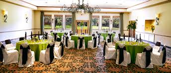 wedding venues in san antonio fair oaks ranch g cc fair oaks ranch tx