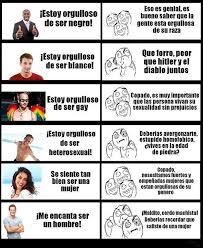Cultural Memes - marxismo cultural meme by exorcista666 memedroid