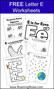 Halloween Poems For Preschool Best 25 Letter E Activities Ideas On Pinterest Letter E Art