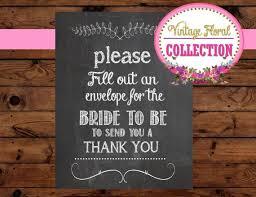 Bridal Shower Signs Bridal Shower Signs Chalk Board Wedding Signs Chalk U2013 Krown