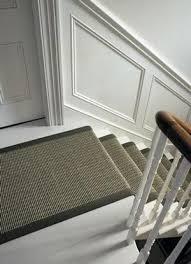 tappeto per scale guide e passatoie