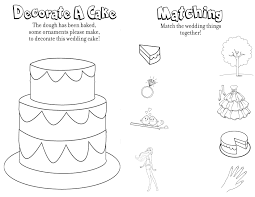 coloring book for free wedding coloring pages free wonderkids me