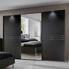 Wohnzimmerschrank 300 Cm Große Kleiderschränke Mit 300 Bis 310 Cm Breite Günstig Kaufen