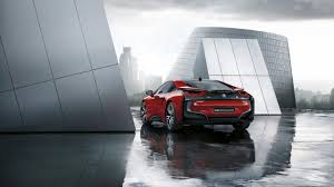bmw i8 wallpaper wallpaper bmw i8 celebration edition protonic red automotive