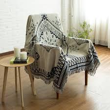 türkische schlafzimmer navy blau weiß kelim carpet für sofa wohnzimmer schlafzimmer