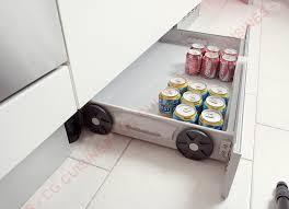 plinthe pour meuble de cuisine hauteur standard plan de travail cuisine 19 kit tiroir de plinthe