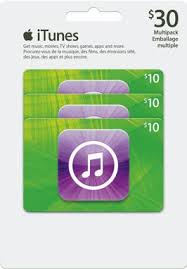 safeway itunes card sale 20 30 multipacks or 50 cards