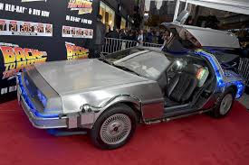 Coolest Car Ever In The World These Are The Best Cars Featured In Movies Red Bull