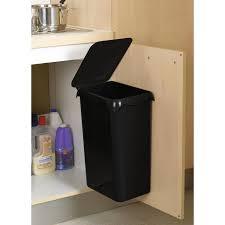 poubelles de cuisine automatique poubelle de cuisine