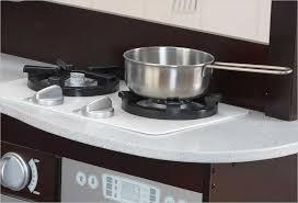 bureau d angle avec 騁ag鑽es la cuisine 騁udiante 100 images d馗or de cuisine 100 images