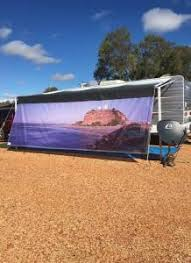 Rv Shade Awnings Rv Shade U0026 Covers Everything Caravan U0026 Camping