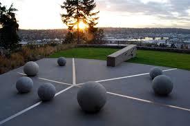 Solstice Park West Seattle Parks Amp Recreation by Haddad Drugan