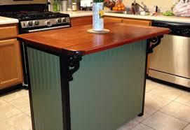 dreadful paint kitchen cabinets lacquer tags paint kitchen